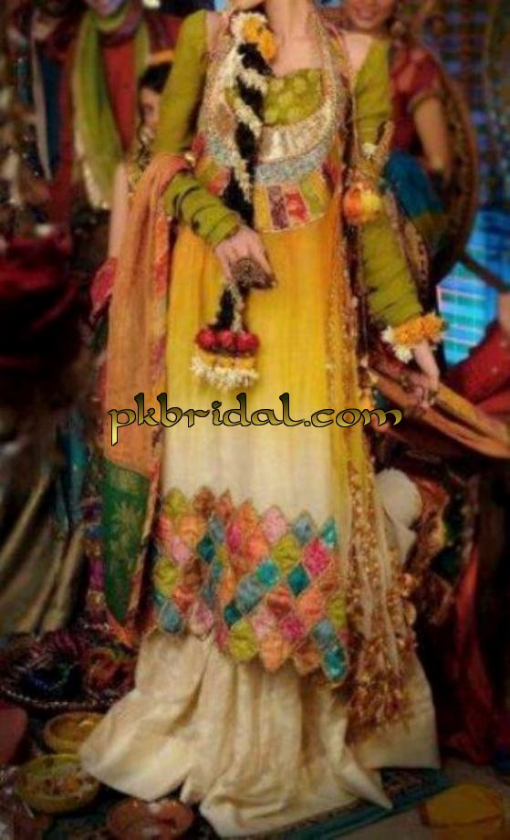 Stunning Pakistani Designer Dresses Amp Wedding Suits Online