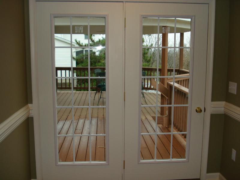 windows doors p k builders lehigh