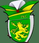 PKC Ehrenräte e.V. Logo