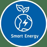 3.energy
