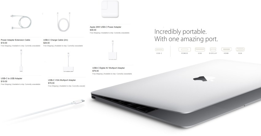 macbook_port_accessories_wide