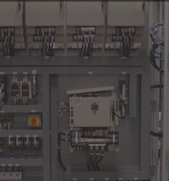 pk controls a turnkey industrial controls system integrator  [ 2000 x 650 Pixel ]
