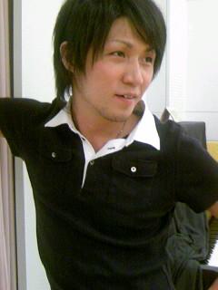 https://i0.wp.com/www.pkfilm.com/image/daiki.jpg?w=680