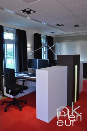Architecte dIntrieur Designer Lyon  Conception et Travaux  Rnovation Extension