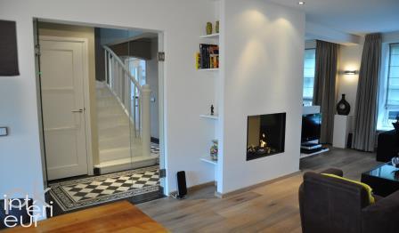 Rnovation dIntrieur de Maison pour Particulier  Architecte dIntrieur et Designer  Lyon