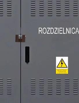 System_zamkniec_02