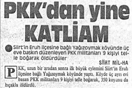 350-koyun