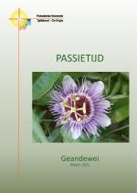 55. Geandewei (A4)_1