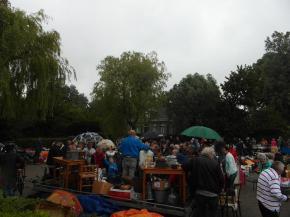 Rommelmarkt 2017