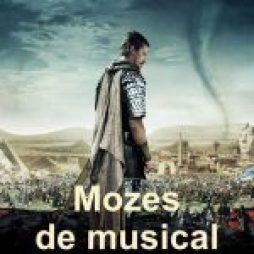 mozes-de-musical-plaatje
