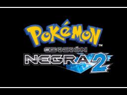 Gua Pokemon Blanco 2 y Negro 2  Pokmon Paraso