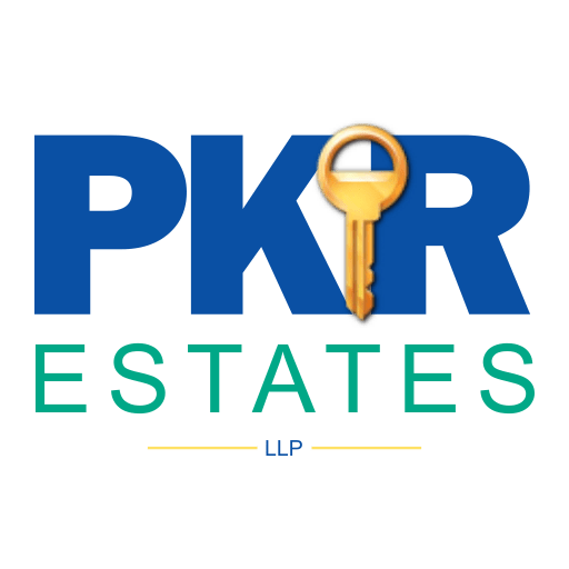 PKR Estates