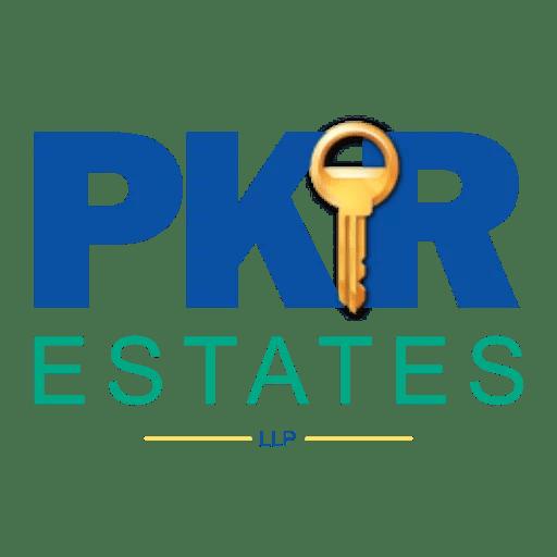 PKR Estates