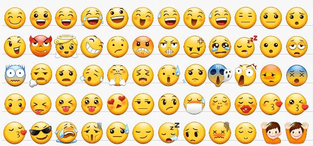 手機fb表情符號圖案 手機- 手機fb表情符號圖案 手機 - 快熱資訊 - 走進時代
