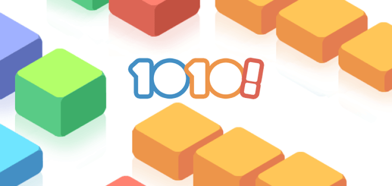1010!game_tips