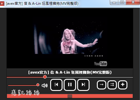 YouTube迷你播放器5_