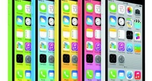 3g 4g supported apple iphones