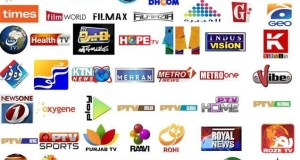 paksat channels list