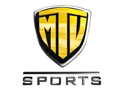 MTV Sports biss key
