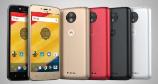 motorola 3g 4g supported mobiles