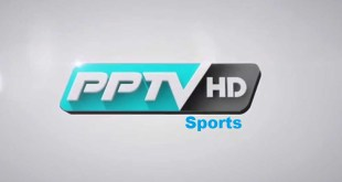 pptv hd sports biss key on thaicom5
