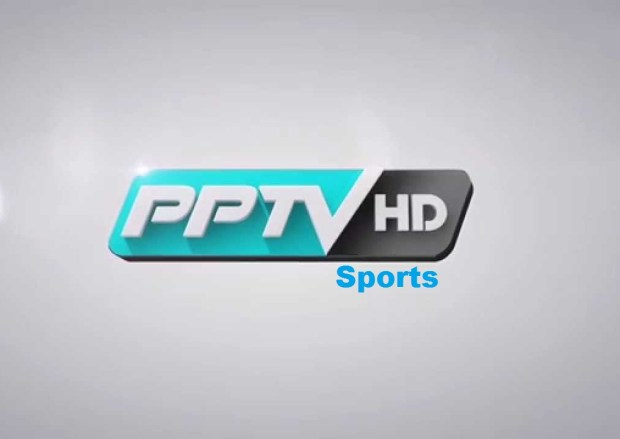 pptv hd sports biss key on thaicom5