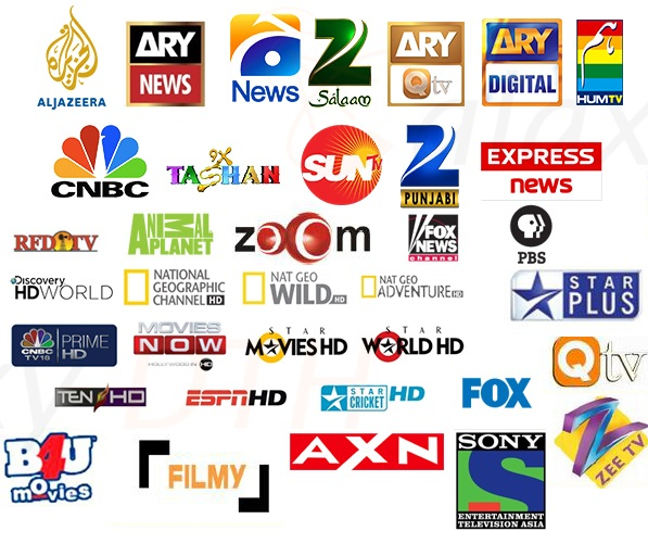 Nick channel biss key 2017 | Ptv Sports Biss key PakSat 2018