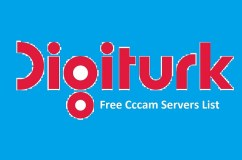 Digiturk free cccam servers list