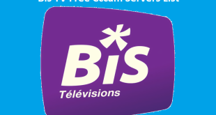 biss or bis tv free cccam servers for test cline