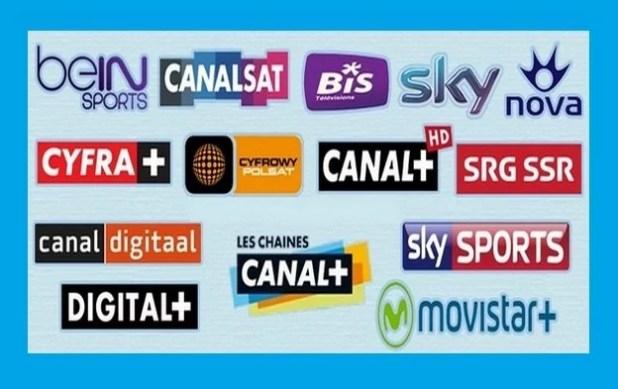 Wapa Tv M3u