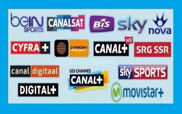 free cccam servers list