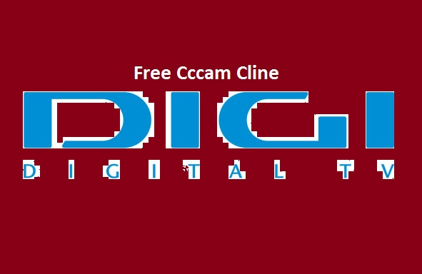 digi tv free cccam test cline
