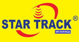star track srt-5200-mega new powervu key software