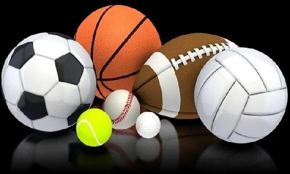 sports iptv m3u links free