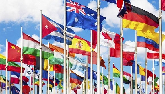 worldwide iptv m3u links free