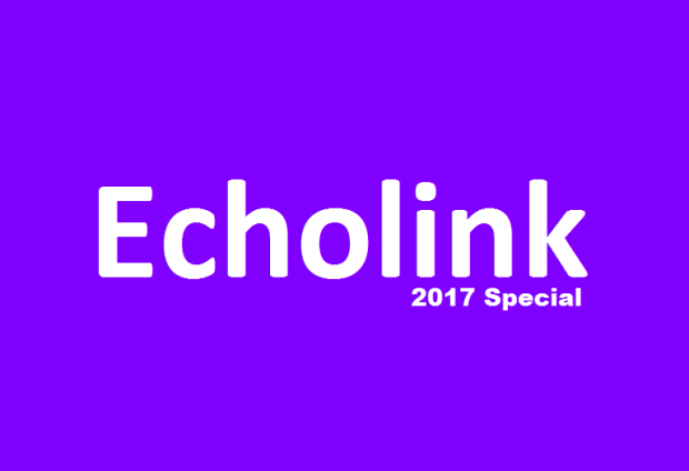 How to Add Cccam Cline in Echolink 2017 Special HD Receiver