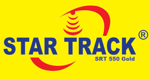 How to Add Cccam Cline in Star Track SRT 550 Gold HD Receiver