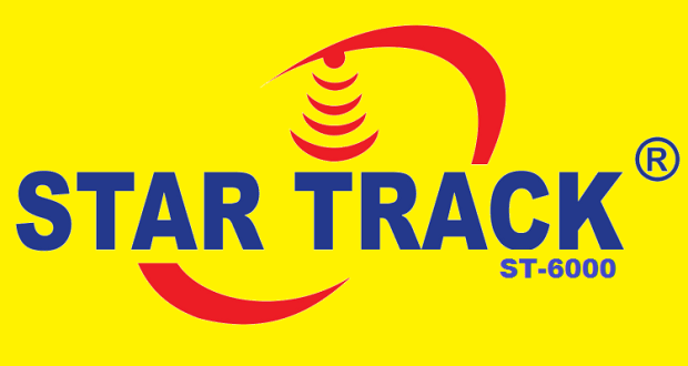How to Add Cccam Cline in Star Track ST-6000 HD Receiver