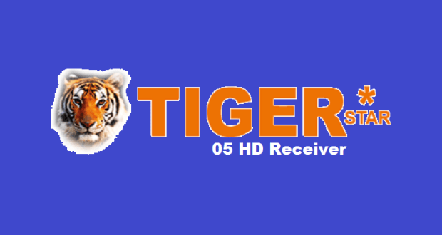 How to Add Cccam Cline in Tiger 05 HD Receiver