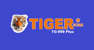 How to Add Cccam Cline in Tiger TG-999 Plus HD Receiver