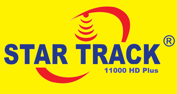 Star Track 11000 HD Plus New PowerVU Key Software Update