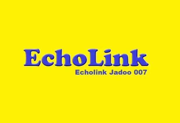 Echolink Jadoo 007 HD Receiver New PowerVU Key Software