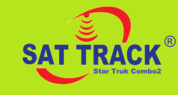 Star Truk Combo2 HD Receiver New PowerVU Key Software
