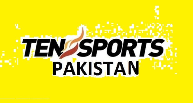 Ten Sports Pakistan PowerVU Key