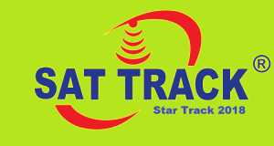 Star Track 2018 HD Receiver New PowerVU Key Software