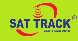 Star Track 2018 HD Receiver New PowerVU Key Software