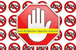 Best Ad Blocker App for Android