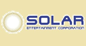 Solar Entertainment New PowerVU Key on Measat 3A @ 91.5E