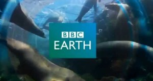 BBC Earth New PowerVU Key on Measat 3A @ 91.5E