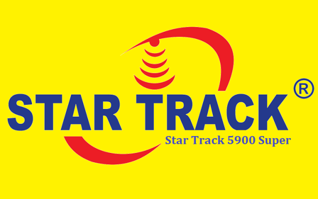 Star Track 5900 Super HD Receiver New Software 2019